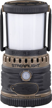 Streamlight Super Siege COY 44947