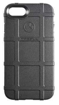Magpul Mag845-Blk Field Case Iphone7/8 Thermoplast