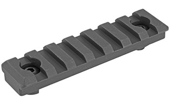 Midwest Industries M-Lok 7 Slot Rail Section