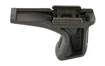 BCM Gunfighter Knsthtc Grip PIC Black