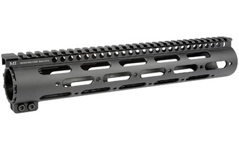 Midwest SS Series 12''  Handguard - Dpms Rifles LO