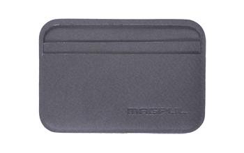 Magpul Daka Everday Wallet Grey MAG764-023
