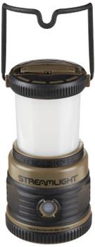Streamlight Siege 340 Lumen Lantern 44931