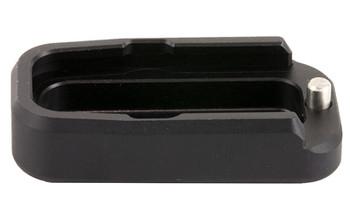 Taran Tactical Frpwr BP FOR Glock 43 +1 Fblack