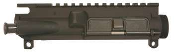 BCM Upper REC Assembly FT M4 BCM4-UR-M4