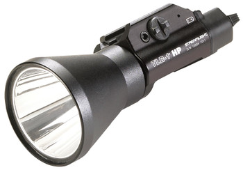 Streamlight Tlr-1 HPL RMT 790 Lumen 69216