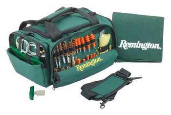 Remington Squeeg-E Cleaning SYS Range BAG 17096