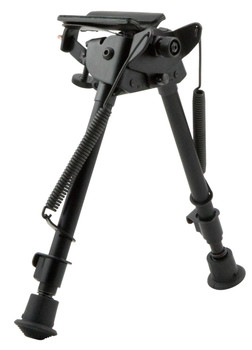"Harris Bipod 9-13"" (Leg Notch) LM-S"