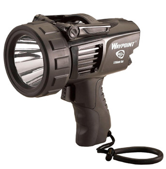 Streamlight Waypoint LED Rechargeable 44911