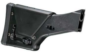 Magpul PRS FAL Sniper Stock Black MAG341-BLK