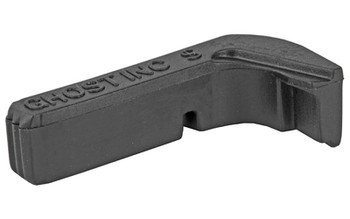 Ghost Tact EXT Magazine REL FOR Glock Gen3