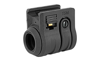"Mission First Tactical Trch STD Mount FOR 1""-5/8"""