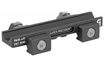 Geissele Super Precision Acog BLK