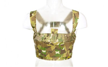 Blue Force Gear Force TEN Speed M4 Chest RIG Multi