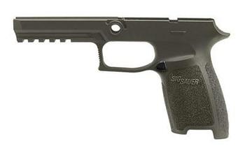 SIG Sauer Grip MOD P320f 45Acp Large ODG