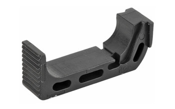 Glock OEM Magazine Catch Reversible Gen4 SP07534