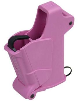 Maglula 22Lr-380 Pistol Babyuplula PNK UP64P