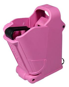 Maglula 9-45 Uplula Univ Pink UP60P