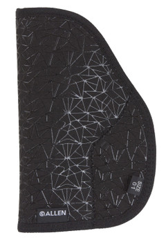 Allen Spiderweb Holster #01 44901