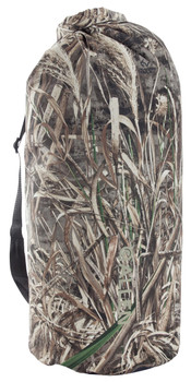 Allen 1725 High-N-Dry Roll-Top BAG Transport BAG