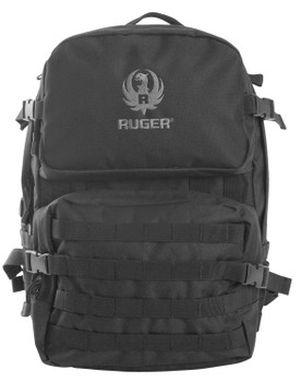 Allen 27962 Ruger Tactical 27962