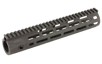Knights Armament URX 4 M-Lok Forend KIT 5.56 10.75