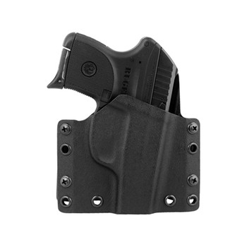 Mission First Tactical MFT Holster Ruger LCP