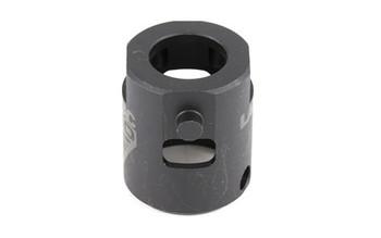 Lantac Bmd A2 Collar For 5.56nato 9mm