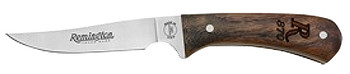 BEAR & SONS CUTLERY REM. 870 BIRD & TROUT
