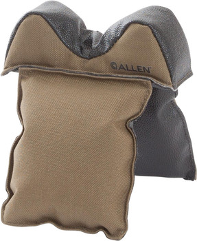 Allen 18401 Filled Window Shooting BAG 18401