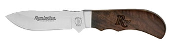 BEAR & SONS CUTLERY REM. 700 BIG GAME D-POINT