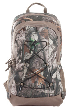 "Allen 19522 Timber Raider Backpack 17.75"" X 14.25"""