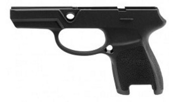 SIG Sauer Grip MOD P320c 9/40 Small Black