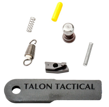 Apex Tact M&P 9/40 Duty Enhance KIT 100073