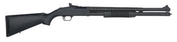 Msbrg 500 TAC 12/20/Cyl 7RD MBL SYN 50567