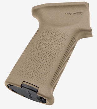 Magpul MOE AK 47 Grip FDE MAG523-FDE