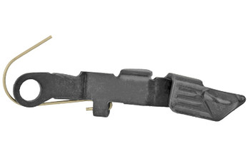 Glock OEM EXT SLD REL 9/40/357 3Pin SP07496