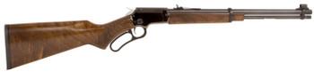 Chiappa Firearms 920373 La332 Deluxe Takedown 22 L