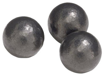 Speer Bullets 5110 Lead Balls  36 Black Powder .35