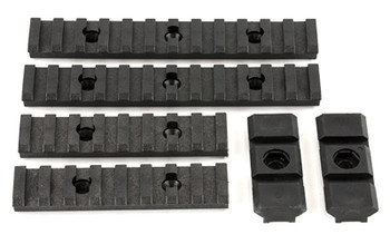 Tapco Intrafuse Ultimte ACC Rail SET MNT90302
