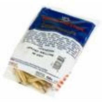Winchester BRASS 25WSSM 50/20