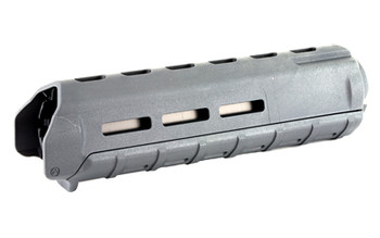 Magpul MOE M-Lok Handguard MID Grey MAG426-GRY