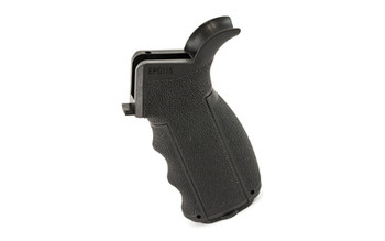 Mission First Tactical Engage AR Pistol GRP W/ STR