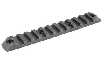 "BCM Gunfighter Keymod Nylon 5.5"" BLK KMR1913N5BLK"