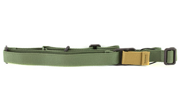 Blue Force Gear Force Vickers AK Sling OD