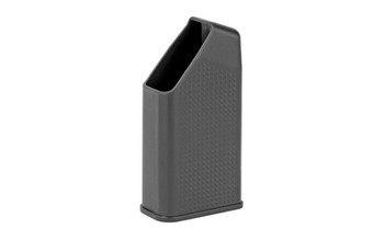 Glock OEM Magazine Speed LDR G43 9MM Slim ML33609