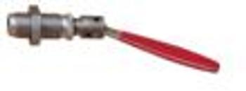Hornady CAM Lock Bullet Puller 090255500950