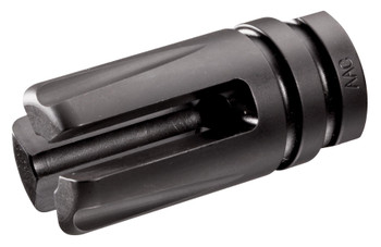 AAC Blackout FH 7.62Mm NSM 5/8X24 102306
