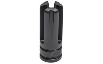 AAC Blackout FH 7.62Mm NSM 5/8X24 102306