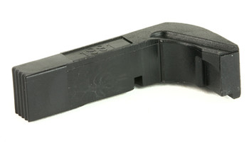Glock OEM EXT MG Catch ALL 9/40/357 SP01981